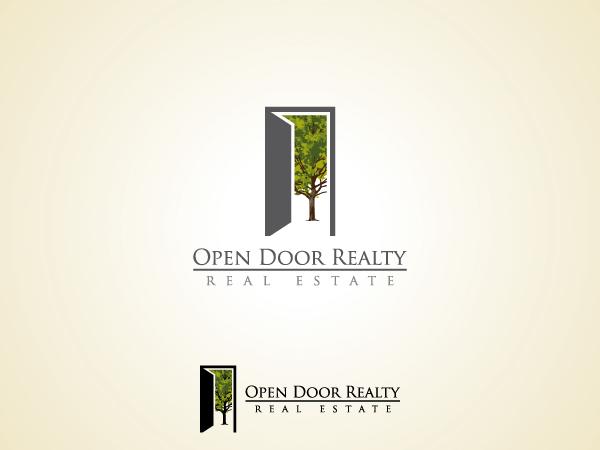 previousPausenext & MIM design   Open Door Realty pezcame.com